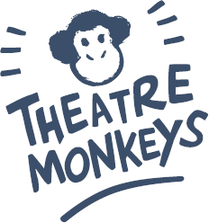Theatre Monkeys